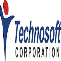 Technosoft Freshers Walk-In Drive 2015