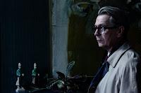 İngiliz Bağımsız Film Ödülleri