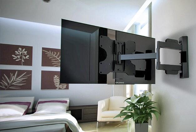 Aldora Hdb Resale Flat Journey Part 2 Interior Design
