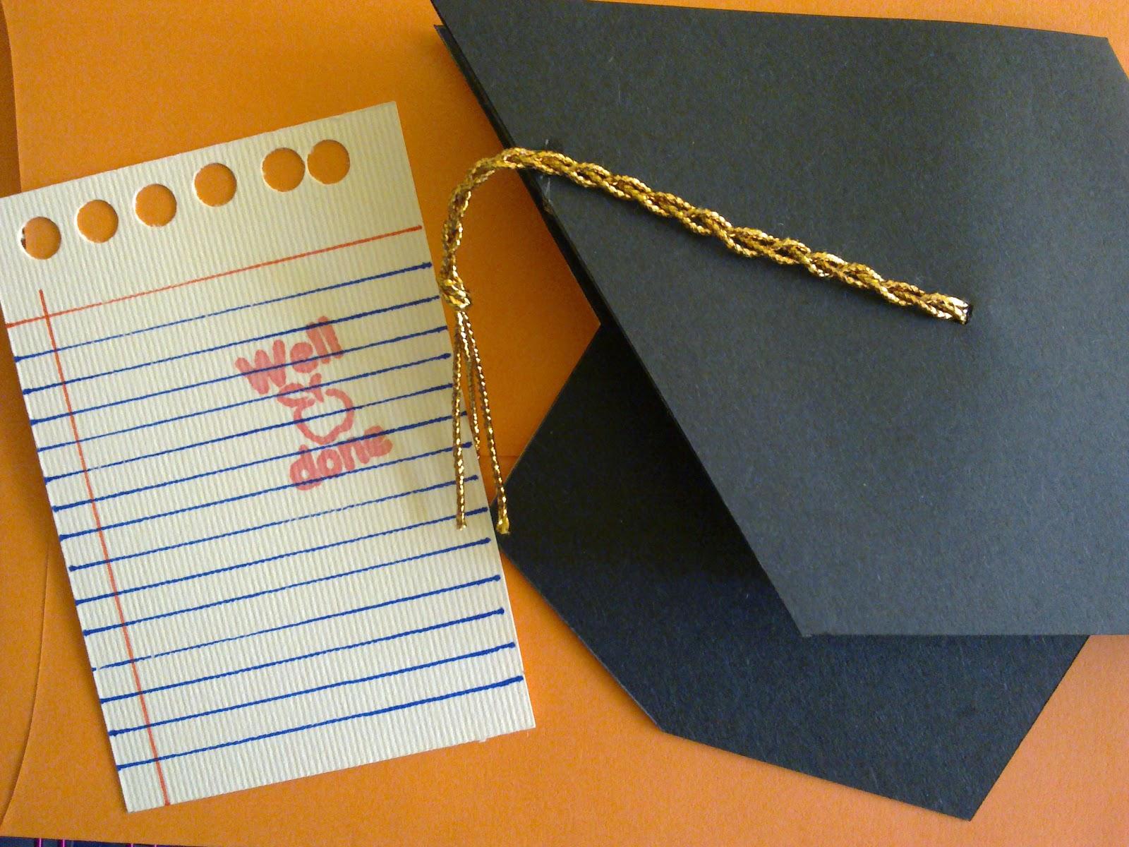 Molde De Invitaciones De Graduacion Lindas Para Hacer | apexwallpapers
