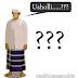 Hukum Melafadzkan Niat (Usholli, Nawaitu, dsb)