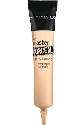 Maybelline Face Studio Master Concealer
