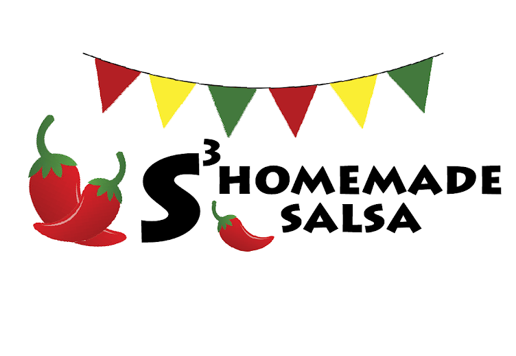 S3 Homemade Salsa