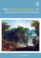 http://www.kingcheapebooks.com/2015/06/the-routledge-companion-to-eighteenth.html