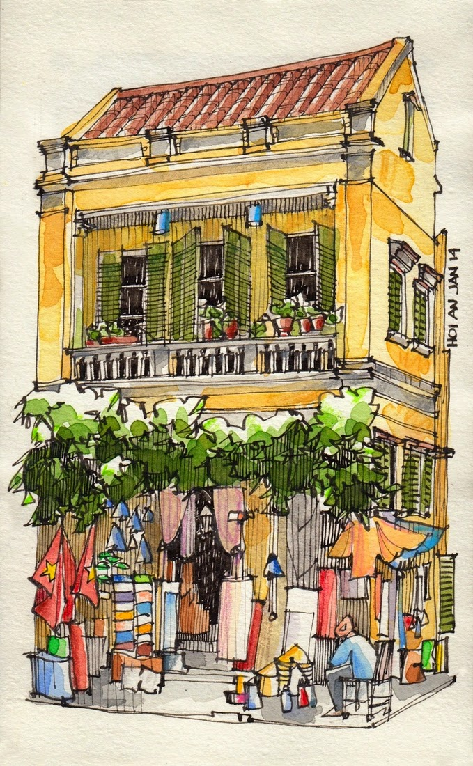 06-Hoi-Theme-Park-Jorge-Royan-Drawings-Sketches-of-Travel-Logs-www-designstack-co