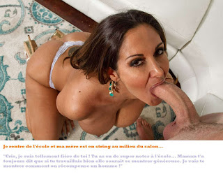 Creampie Porn - sexygirl-4-716585.jpg