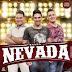 Banda Nevada - Cê vem de Ré