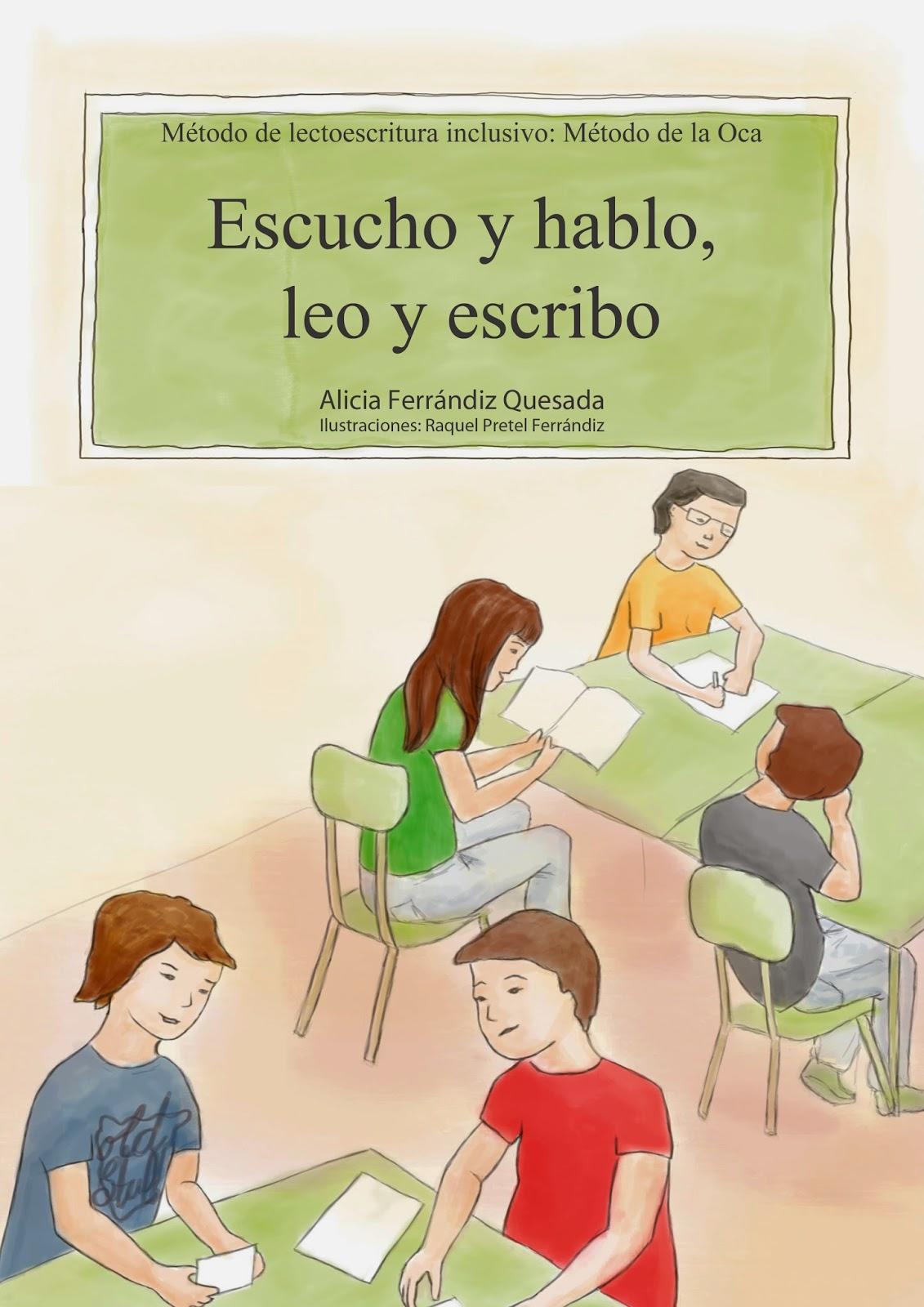 http://bookstore.palibrio.com/Products/SKU-000612288/Escucho-y-hablo-leo-y-escribo.aspx