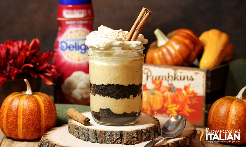 http://theslowroasteditalian-printablerecipe.blogspot.com/2014/09/pumpkin-sweet-cream-chocolate-trifle.html