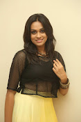 Geetha bhagath dazzling photos gallery-thumbnail-12