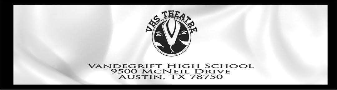VHS Viper Theatre