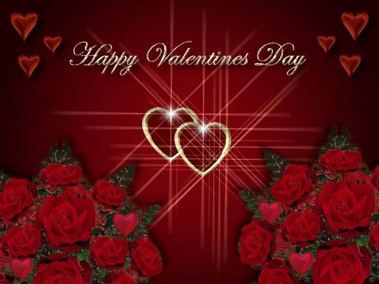 Valentines Day Wallpapers For Desktop Www Picsbud Com