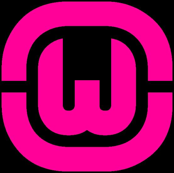 WampServer2.2a-x32 İndir