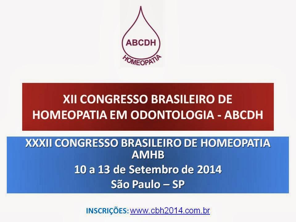 www.cbh2014.com.br
