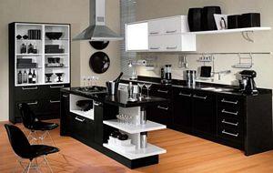 cozinhas-americanas-15