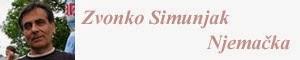 Zvonko Simunjak