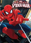 Ultimate Spider-Man vs the Sinister 6 S04E13