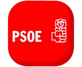 PSOE WEB