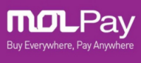 Official Payment Gateway Partner of eCommerceMILO