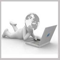 online di internet