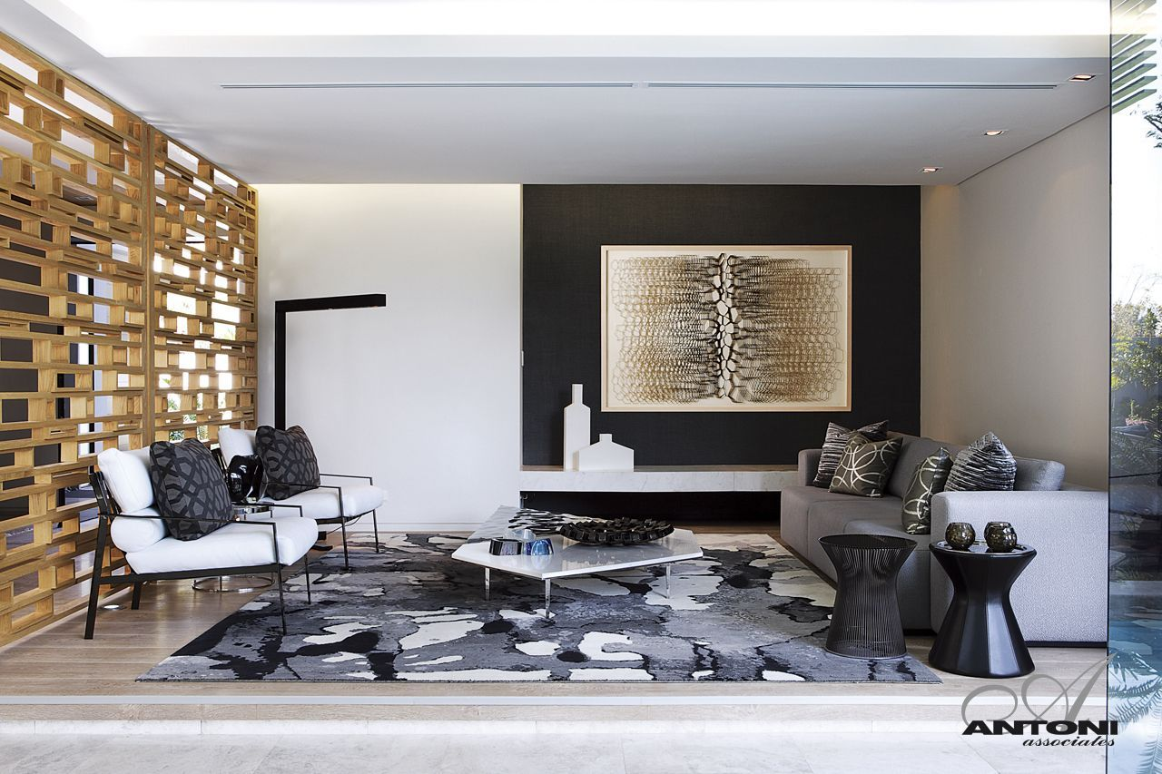 World Of Architecture Dream Homes In South Africa 6th