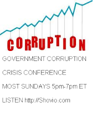 * GOVERNMENT CORRUPTION CRISIS CONFERENCES - LAWLESSAMERICA.COM