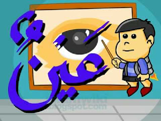 Kosakata Bahasa arab Sehari-hari Tentang Makanan dan Minuman