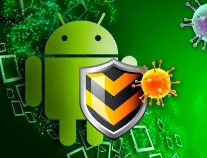 Sistema operacional do Google, não raro, encabeça a lista de ataques de arquivos maliciosos em dispositivos móveis