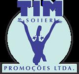 TIM SOIIER EVENTOS