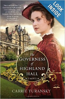 http://www.amazon.com/The-Governess-Highland-Hall-Edwardian/dp/1601424965