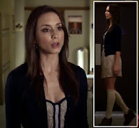 http://outfitdeldia.blogspot.com/2013/11/looks-de-spencer-10-pretty-little-liars.html