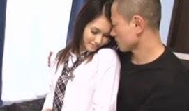 Bokep Jepang Miyabi Paling Hot And Romantis