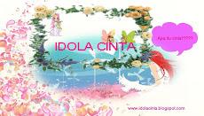 Idola Cinta