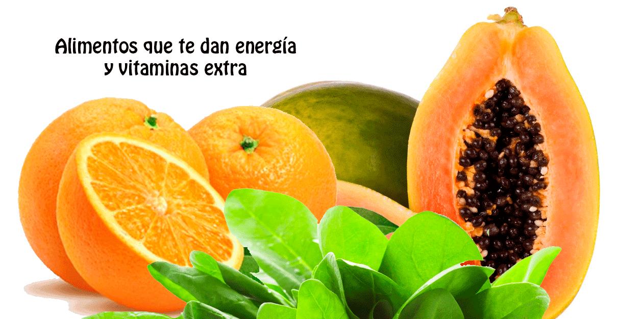 Salud y nutriciòn