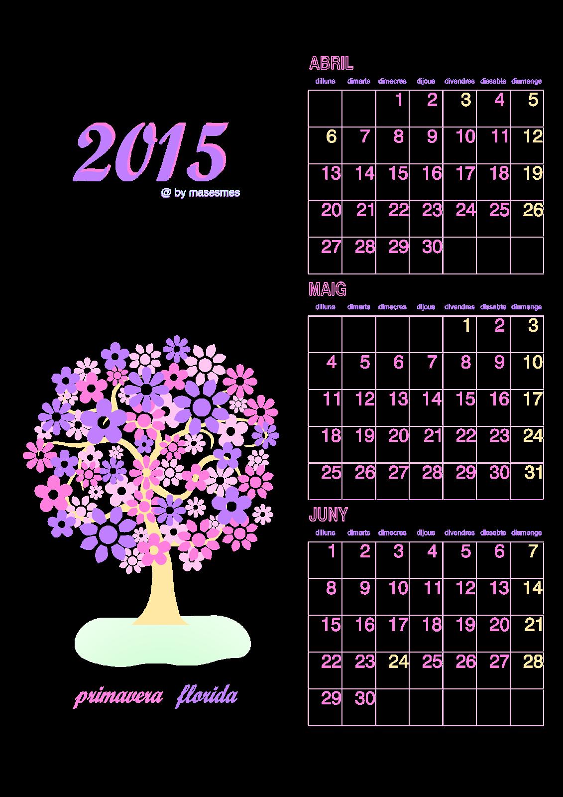 para 2015 com - photo #11