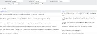 mendapatkan backlink di bing webmaster tools