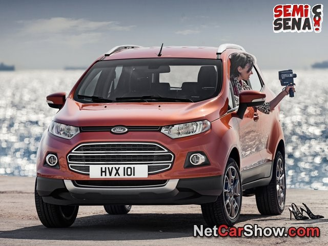 Kelebihan Ford Ecosportsuv Dari Pabrikan Ford Yang Terkenal Dengan Agresifitas Kekuatan Dan Eksklusifnya Terpancar Dari Kelebihan Ford Ecosport Ini