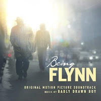 "Soundtrack Review | ""Being Flynn"""