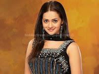 Actress, bhavana, latest, pics, gallery