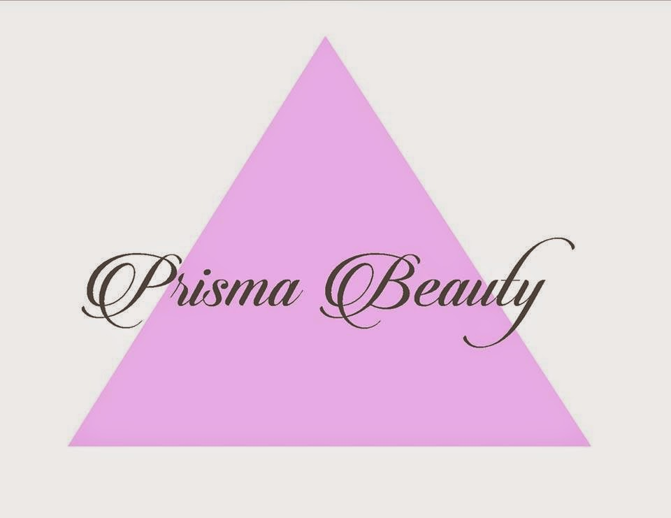 Prisma Beauty
