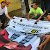 Hidayat Nur Wahid Turunkan Bendera dan Atribut PKS