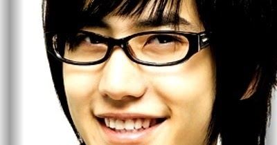 Otobiografi Tokoh Dunia: Biografi Biodata Lengkap Kyuhyun Super Junior ...