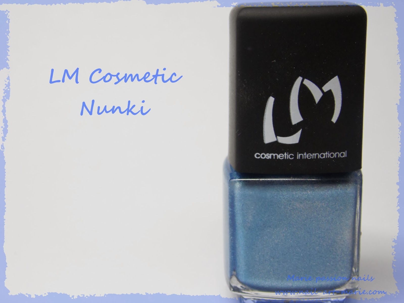 LM Cosmetic Nunki1