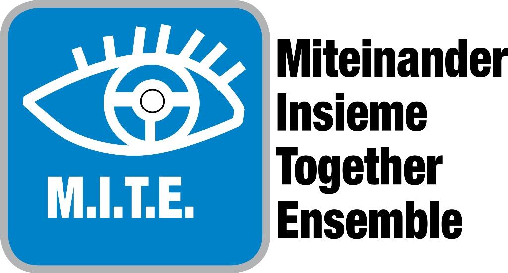 Progetto M.I.T.E.