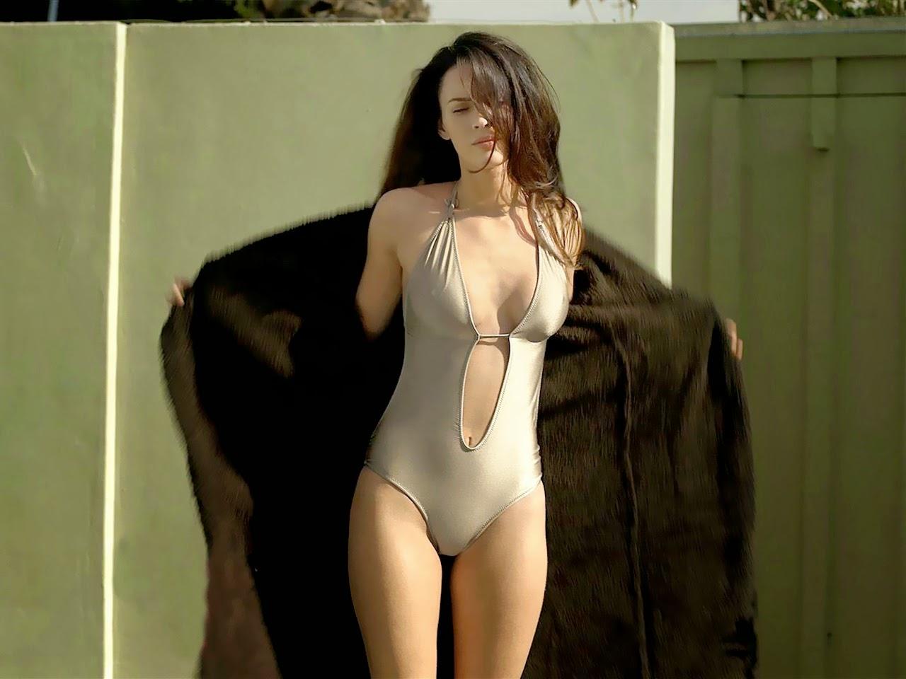 image Bollywood actress sunny leone hot fucking