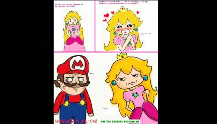 Los+mejores+memes+de+Mario+Bros+de+la+red2 los mejores memes de mario bros de la red aficionado news