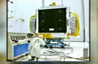 GSAT-16 to be launched tomorrow