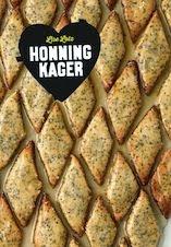 Honningkager
