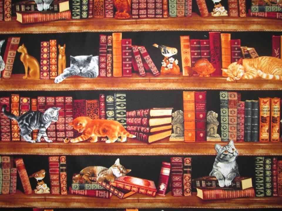 Книжки, книжки