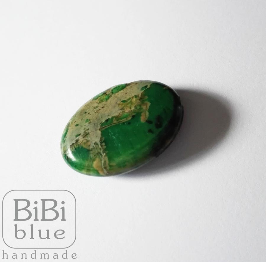 Bibi Blue Nude Photos 98